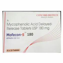 Mofecon S 180
