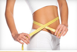 Weight Reducing Services