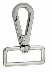 Metal Dog Hook