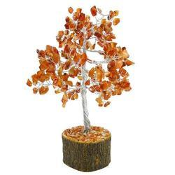Gems Stone Tree