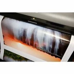 Digital Inkjet High Quality Butter paper Photography Printing Service in Pan India