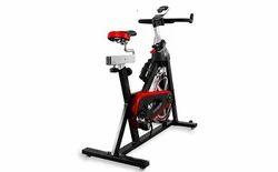 Exercise Spin Bike 20 Kg Fly Wheel