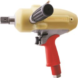 TORERO Shut-Off Oil Pulse Wrench OBT-180PD