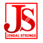 Jindal Strings