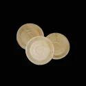 Fast Food Areca Leaf Plates