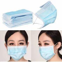 Disposable Disposable Face Mask Mask Face Disposable Disposable Face Mask Mask Disposable Face Face
