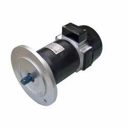 200 W PMDC Motor, Voltage: 501-700 V