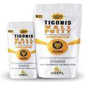 Tigonis Wall Putty