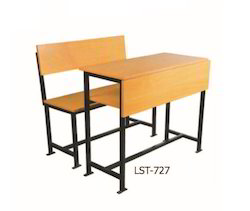 Student Chair Series LST-727