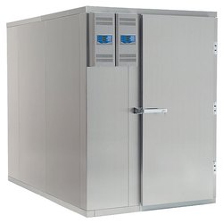 WALKING FREEZER-20 OR -40
