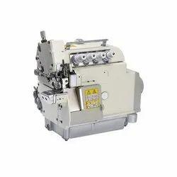 Direct Drive Overlock Chain Stitch Sewing Machine