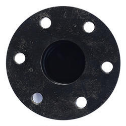Automobile Black Wheel Hub