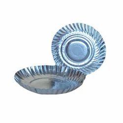 sc 1 st  IndiaMART & Paper Printed Plate Rs 14 /piece Hindustan Plastics   ID: 16688148748