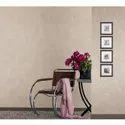 PVC Textured Wallpaper