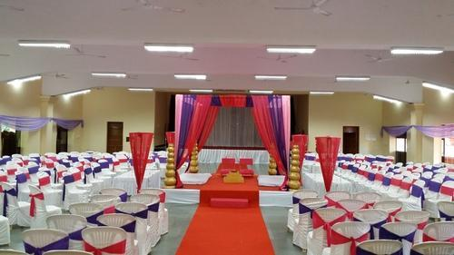Wedding decorations in goa chimbel by amsa productions id wedding decorations junglespirit Image collections