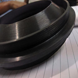 Rod Seal (Black)