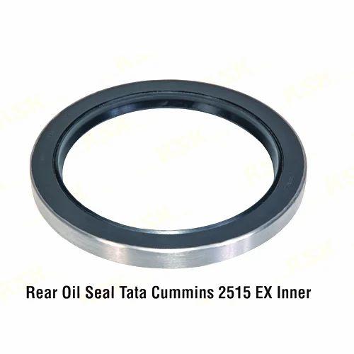 40 x 50 x 5 MM TC OIL SEAL