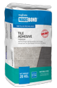 20Kg Premium Tile Adhesive
