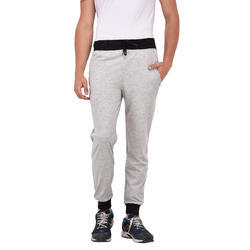 Unisex Sports Track Pants Lowers