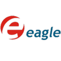 Eagle Equipments Private Limited