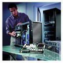 AMC For Facility Management Services