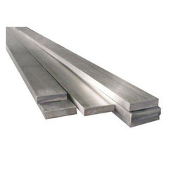 Hot Work Steel Flat Bar