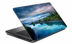 Nature Laptop Skin