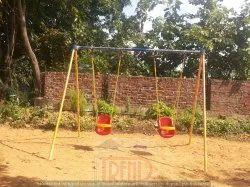 FRP Bucket Swing