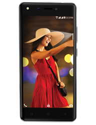 Aqua Lions 3 Smart Phone