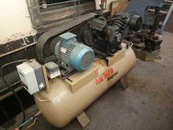 Used Air Compressor Used Compressor Latest Price