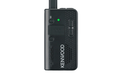 PKT-03 Kenwood Walkie Talkie