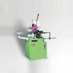 DTI-350 Pipe Cutting Machine