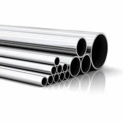 Stainless Steel Electro Polish Tubes