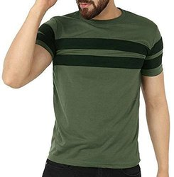 Oeko-Tex Certified Mens T-Shirts