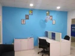 Office Space For Rent, Location: Sector 62 Noida