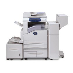 5225 Xerox Workcentre Printer