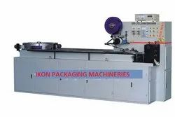 High Speed Candy Pouch Packing Machine