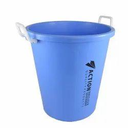 80 Ltr Plastic Drum