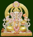 Marble Ganesh Exporters