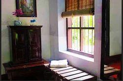 Vadakkepura - The North Room