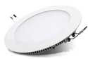LED Corporate Down Light