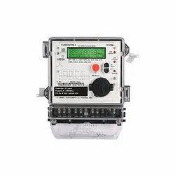 Digital Energy Meter NABL Calibration Service