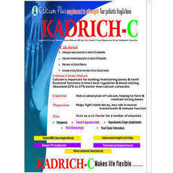 Pharma PCD Franchisee in Baksa
