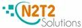 N2T2 SOLUTIONS PVT LIMITED
