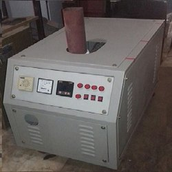 Diesel and Gas Fired Hot Water And Steam Boiler