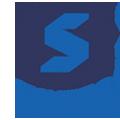 Suntec Enterprises