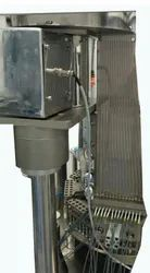 Tablet Filling Attachment
