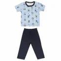 Infants Pyjama Set