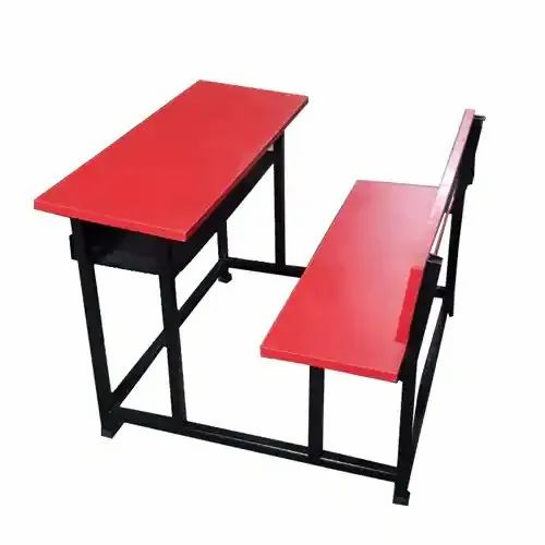 FRP Moulded Furniture - Plastic Moulded Furniture
