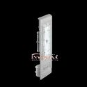 Inventaa 20W ALITA LED Street Light -Slim Aluminium Body